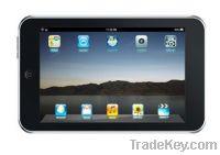 Sell Cheap MID tablet PCs
