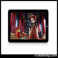 Sell Tablet PC China