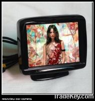 Sell Rear View Mirror 3.5inch