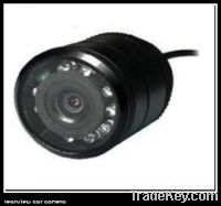 Sell Rear View Camera Suppliers
