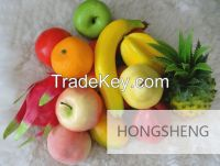 Gifts - Handicrafts Artificial Fruits Crafts Art of Works House Decoration
