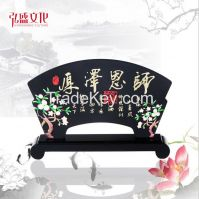 Activated Carbon House Decoration Gifts Presents Art of works Folk Crafts