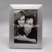 Aluminum Photo Frame Crafts New Chinese Gifts Presents Art of works