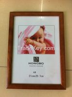 Photo Frame Gifts Arts Presents Crafts Custom made Art of Works