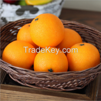 Gifts - Handicrafts Artificial Fruits, presents, folk arts, art of works, house decoration
