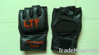 Sell boxing glove, MMA glove