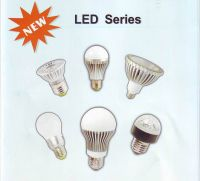 Sell LED lamps 2