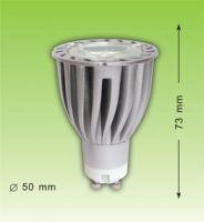 Sell LED Spotlight
