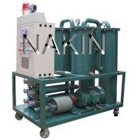 Sell Handling Oil Purifier