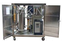 Sell Nakin Air Dryer / Drying Equipment