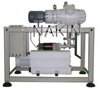 Sell NKVW Vacuum Pump Sets
