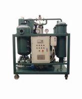 Sell Oil Purifier Machine