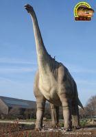 Sell Amusement Park Dinosaurs