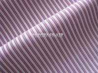 Sell dress shirt fabric