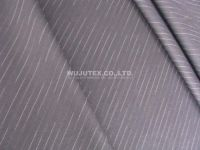 Sell suit fabric