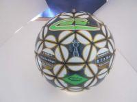 Sell TOP Soccer Balls