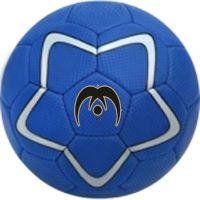 Sell Handball