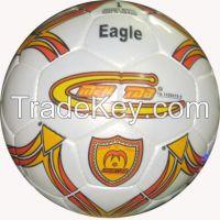 Sell Match Soccerball
