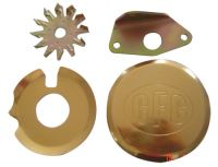 Sell Metal Stamping Product