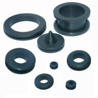 Sell rubber seal component