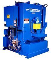 Parts Washer Rail Bearings