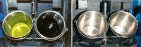 Ink Bucket Washer