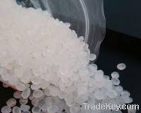 Sell  LLDPE