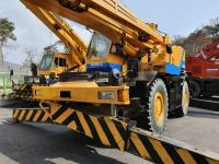 Kobelco RK250 For Sale