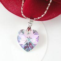 Sell fashiong amethyst pendant