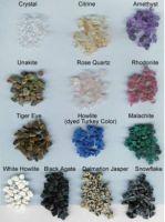 Sell Snow flake bead