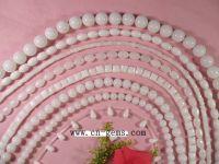 Sell fashion Carnelian bead