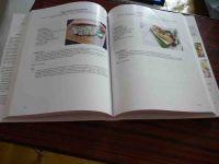 Sell book printing
