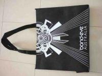 Sell non-woven bag