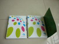 Student Diary
