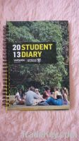 Sell Student Diary
