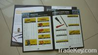 Sell Catalogues