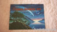 Sell Calendars