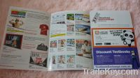 Sell Brochures