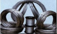 Sell Black Iron Wire