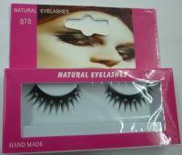 Sell Eyelashes