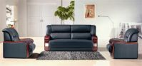 Sell Office sofa SW851
