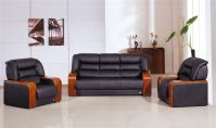Sell Office sofa SW815