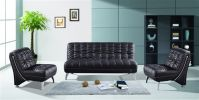 Sell Office sofa SW839