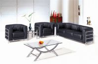 Sell Office sofa SW848