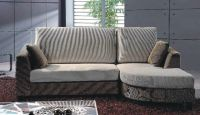 Sell Sectional Sofas