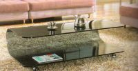 Sell Coffee table 915#