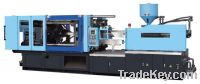 Sell high quality injection machine