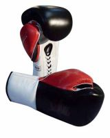 Sell boxing glove