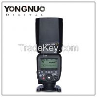 YONGNUO TTL Flash YN600EX-RT