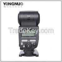 YONGNUO Wireless TTL Speedlite YN685
